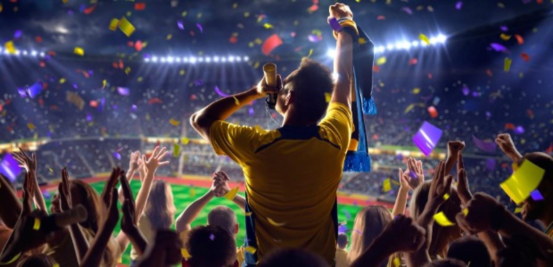 Fans_at_a_Football_Stadium