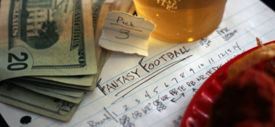 Fantasy_Football_Draft_Concept