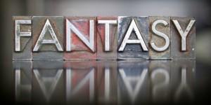 Fantasy_Letterpress