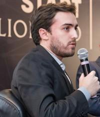 Felipe Pestana