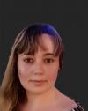 Fernanda Duarte Marques