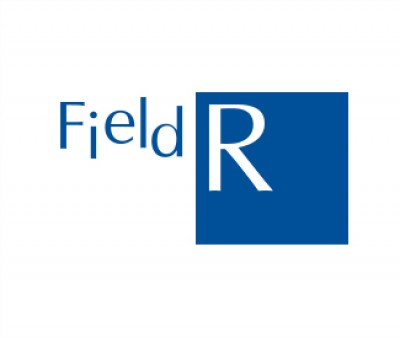Field_R Law Logo