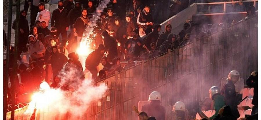 Football_Crowd_Disorder