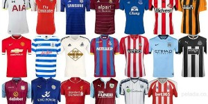 Football_Kits_with_Sponsors