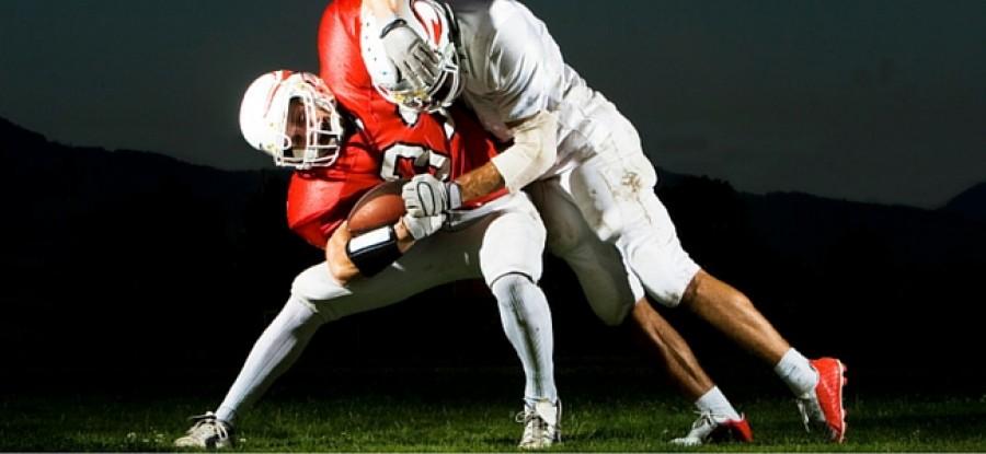 A Marathon, Not a Sprint: NCAA Concussion Settlement Revised Again