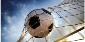 INTERPOL Integrity in Sport Bi-Weekly Bulletin - 5-18 September 2016