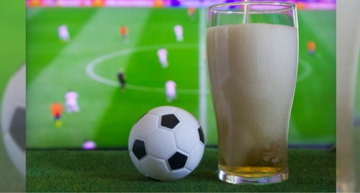 Copyright protections prevent publicans using foreign decoders to show Premier League matches: Luxton case review