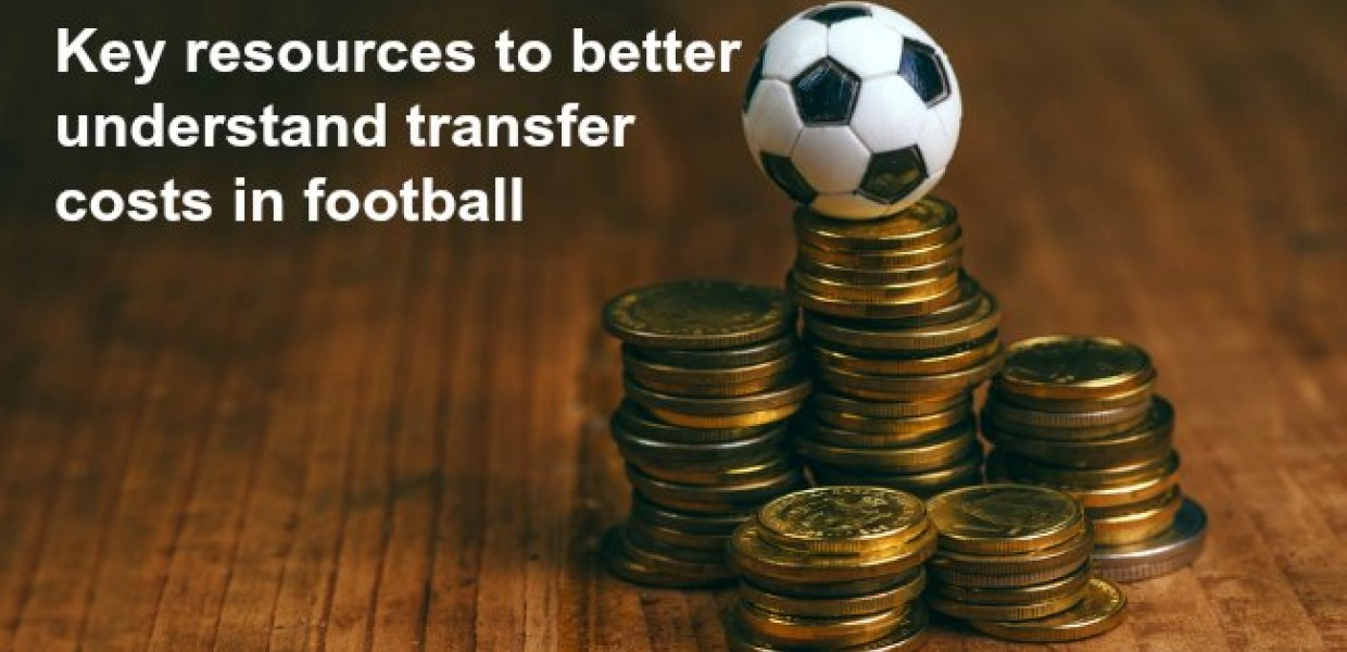 Football_on_stack_of_coins