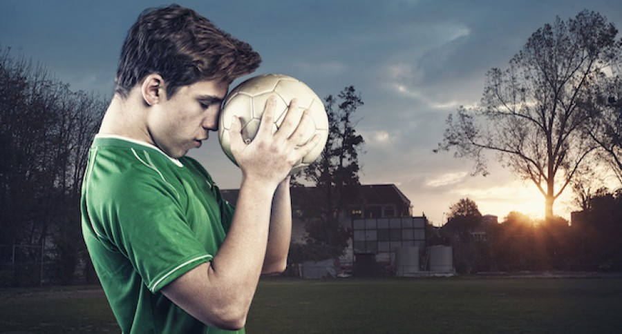 The legal remedies for victims of child abuse in English football