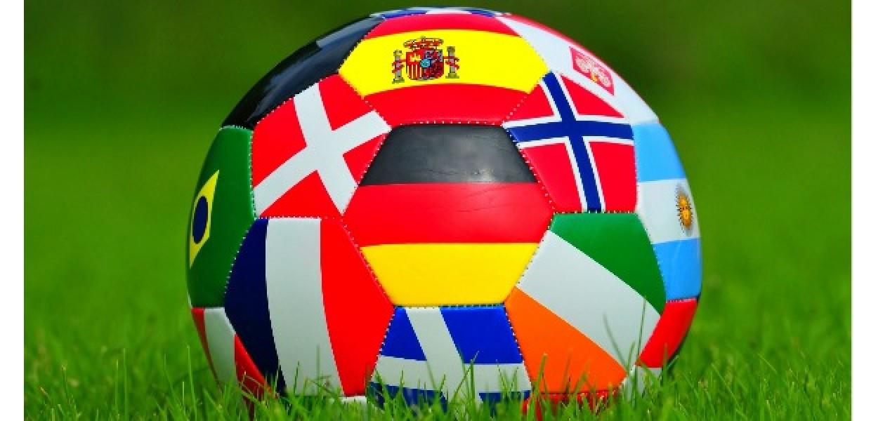 Football_with_European_Flags
