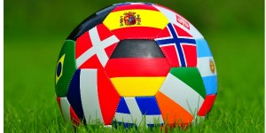 Football_with_European_Flags