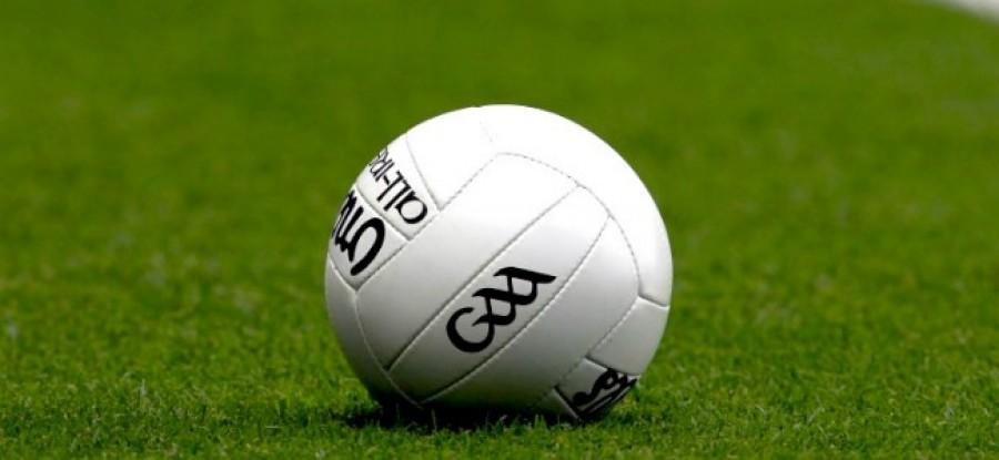 GAA_Gaelic_Football