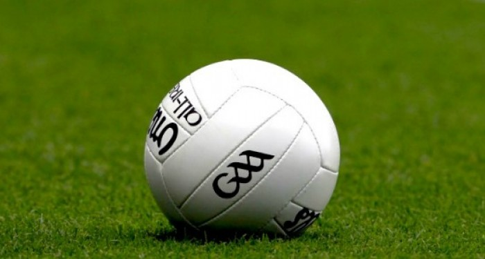 GAA_Gaelic_Football