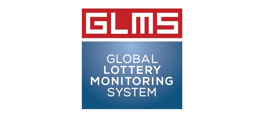 GLMS Monitoring and Intelligence 2020 Q3 Report
