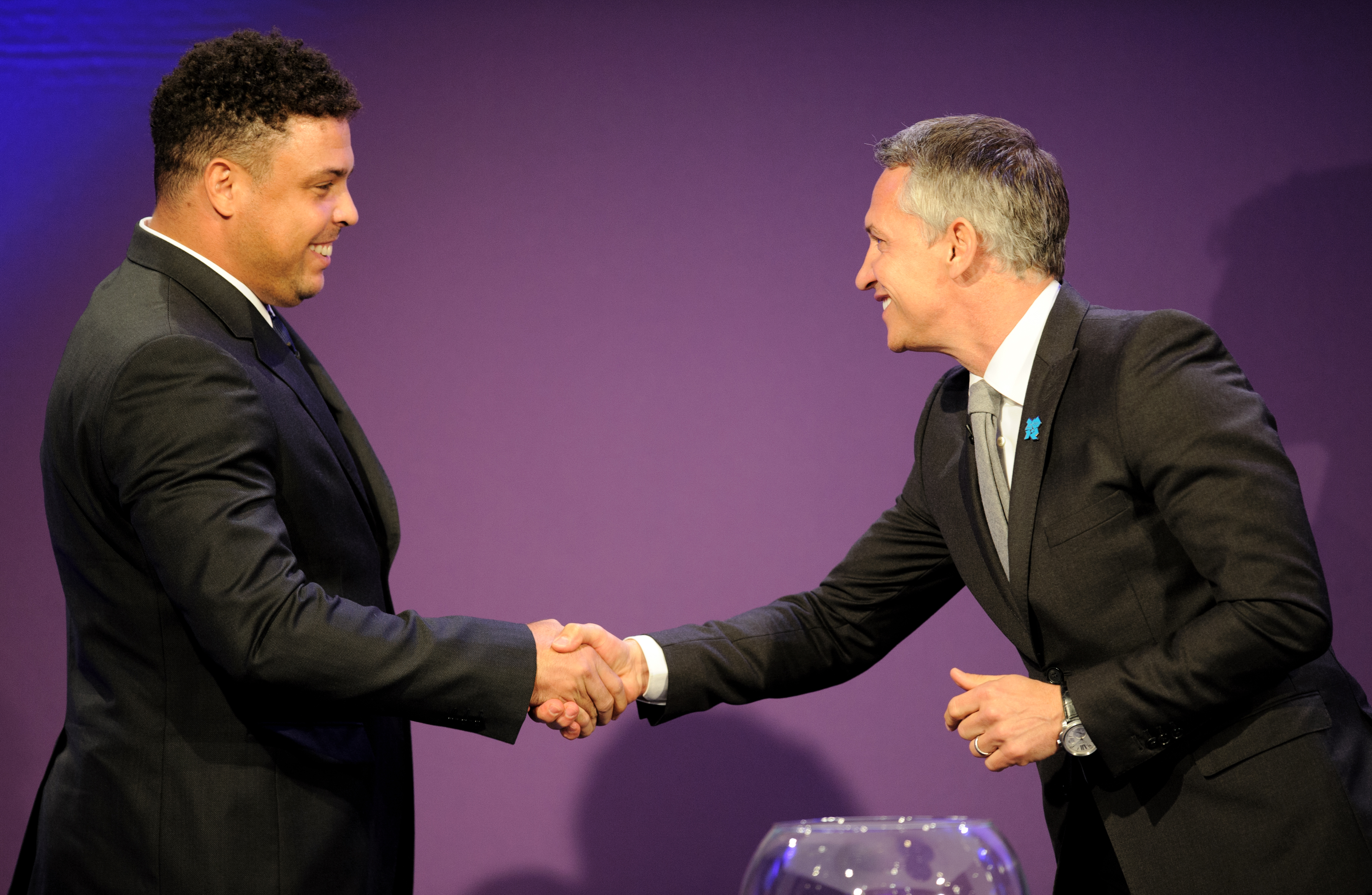 Gary_Lineker_OBE_and_Ronaldo