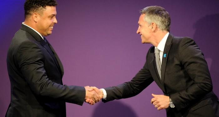 Gary_Lineker_OBE_and_Ronaldo