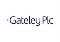 Gateley Logo