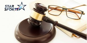 Gavel_Glasses_Book_and_STAR_Sports_Logo