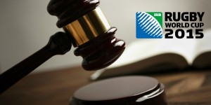 Gavel_and_Book_with_IRB_Rugby_World_Cup_2015_Logo