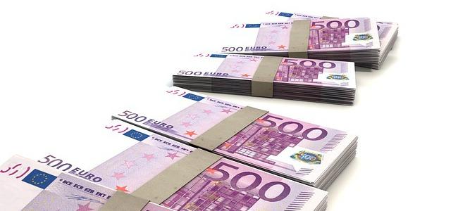 500_Euro_Notes
