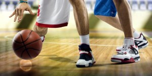 Basketball_Players_Dribbling