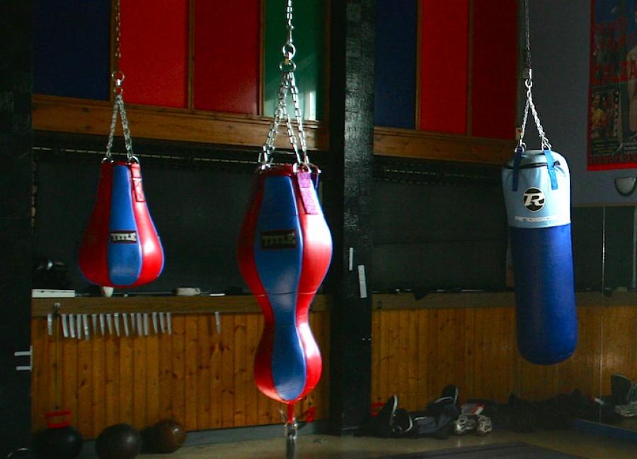 Boxing_Gym