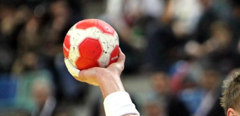 Generic_Czech_Handball