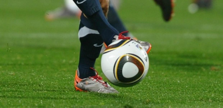 Football under control
