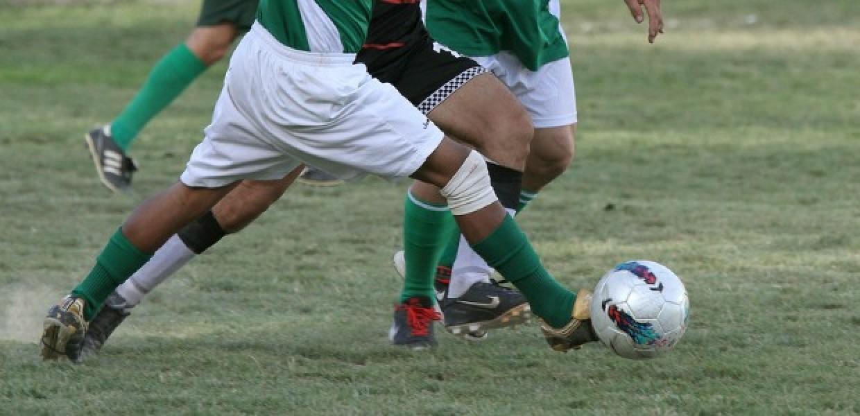 Football Play