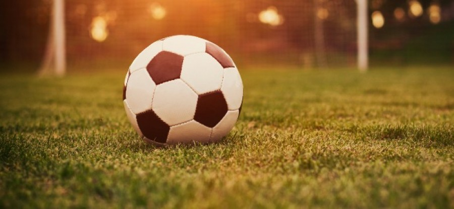 Football_at_Dusk