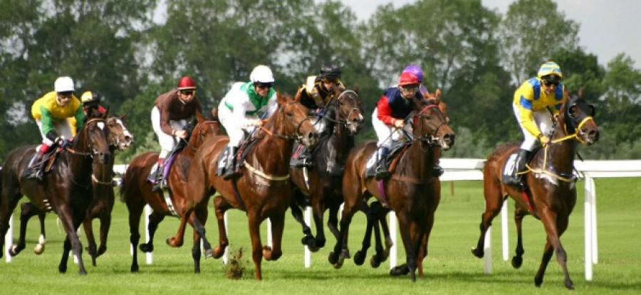 Horse racing betting tax uk income understanding betting odds ratios