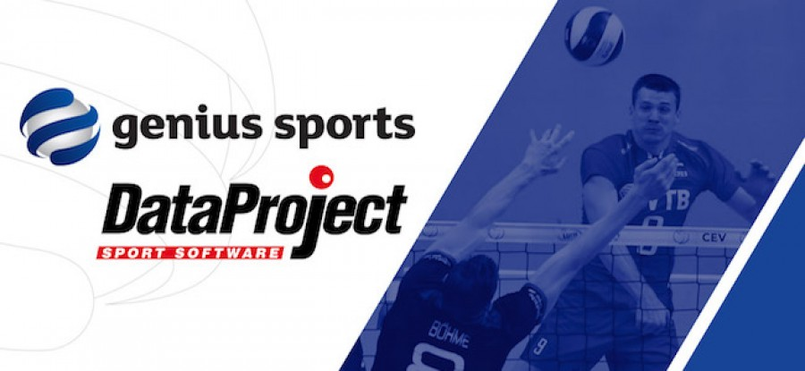 Genius Sports and Data Project