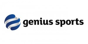 Former Bloomberg Sports President joins Genius Sports as Special Counsel