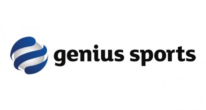 Genius_Sports_Logo