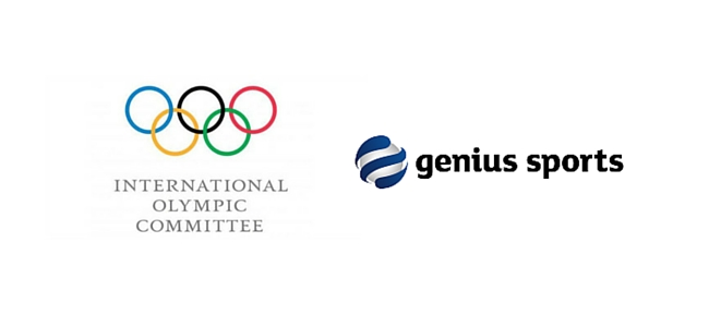 Genius Sports and IOC establish integrity partnership