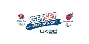 Get_Set_for_the_Spirit_of_Sport_Logo