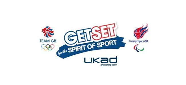 Get_Set_for_the_Spirit_of_Sport_Logo