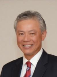Glenn Wong