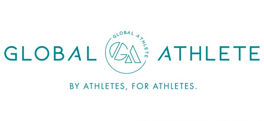 Global Athlete