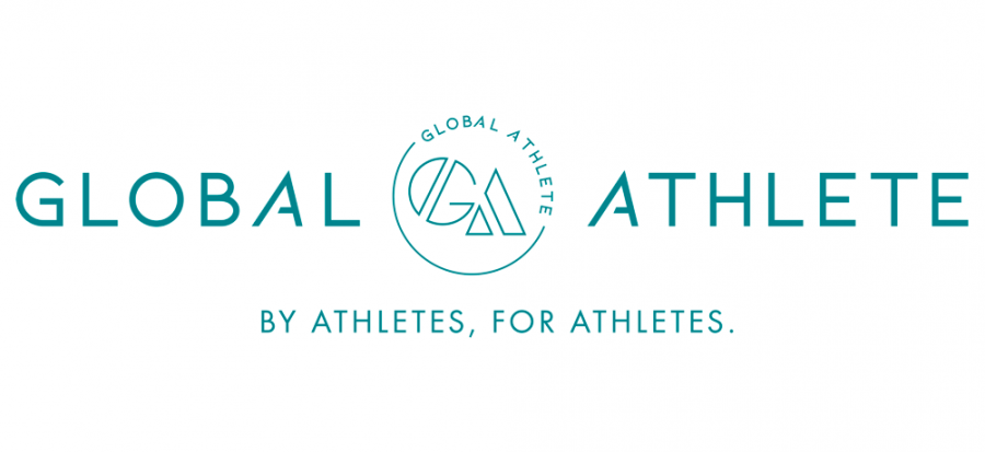 Athlete Groups Join Forces to Contribute to the World Anti-Doping Agency's Reform Process
