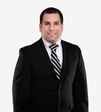 Justin A. Goldberg