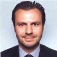 Grégory Basnier