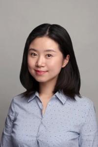 Guo Cai