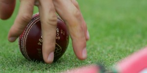 Hand_Picking_Up_Cricket_Ball