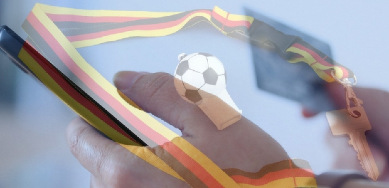 A guide to Germany's new criminal law against betting fraud and match-fixing in sports