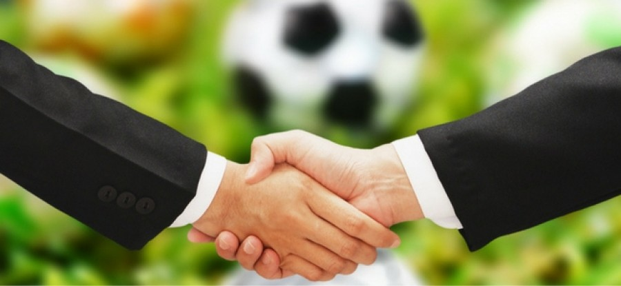 How CAS deals with excessive contractual penalties in football