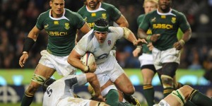 IRB eligibility criteria & immigration rules for sportspersons