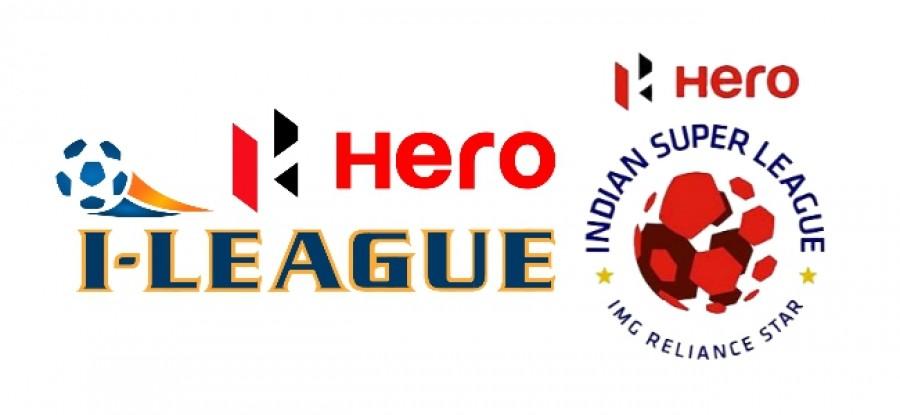 Hero_I-League_and_Hero_Indian_Super_League