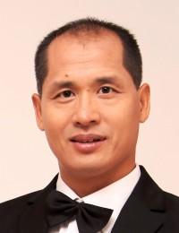 Hongjun Yao