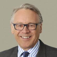 Howard Palmer QC